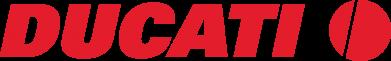 Принт Подушка Ducati - FatLine