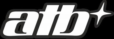����� ������� �������� � V-�������� ������� ATB - FatLine
