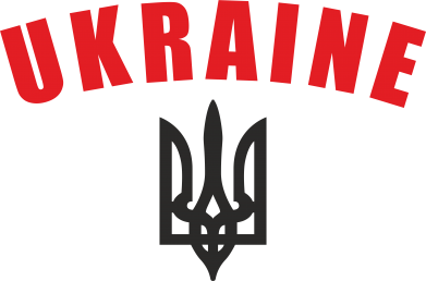 ����� ������� Ukraine + ���� - FatLine