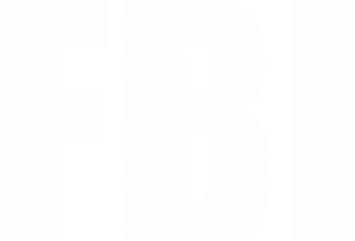 ����� �����-������ FBI (���) - FatLine