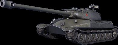 Принт Кружка 320ml 3Д Танк - FatLine