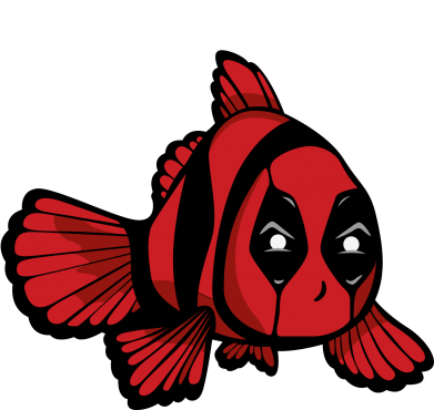 ����� ������� ��������� �� ������ Finding Francis - FatLine