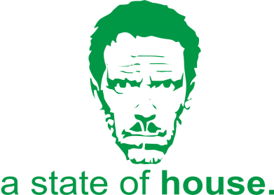 ����� ����� a state of House - FatLine