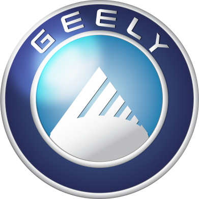 ����� ������� ����� Gelly - FatLine
