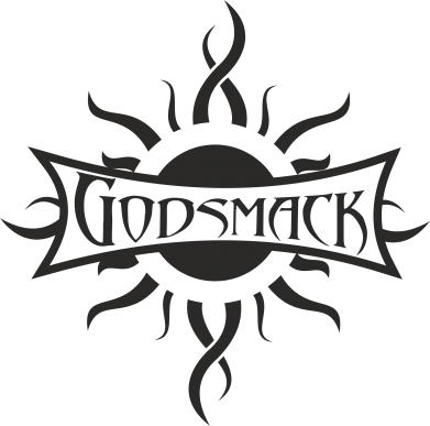 ����� ������� Godsmack - FatLine