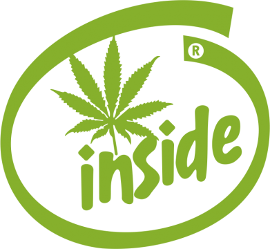 ����� ����� Trava Inside - FatLine