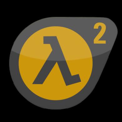 Принт Футболка с длинным рукавом HL 2 logo - FatLine