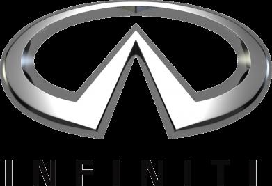 Принт Кружка 320ml Infinity Logo 3D - FatLine