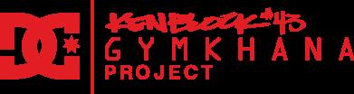 ����� ������� �������� Gymkhana Project Ken Block - FatLine