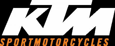 Принт Футболка с длинным рукавом KTM Sportmotorcycles - FatLine