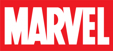 ����� ����� MARVEL - FatLine