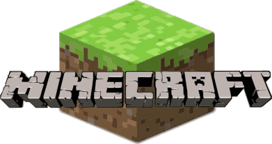 ����� ������ Minecraft Land - FatLine