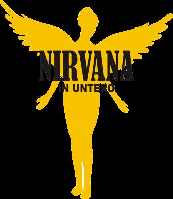 ����� ������ Nirvana In United - FatLine