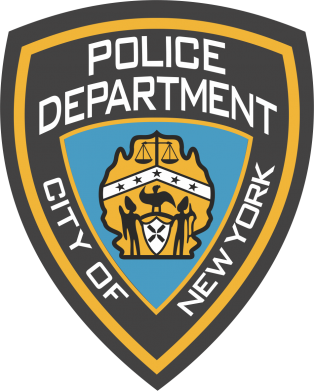 ����� ������� �������� New York Police Department - FatLine