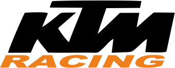 Принт Кружка 320ml KTM Racing - FatLine