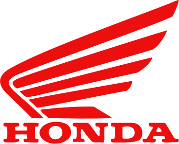 ����� ������� ����� Honda - FatLine