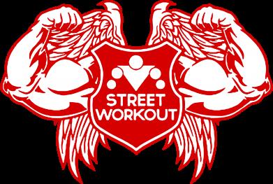 ����� ������ Street Workout ����� - FatLine