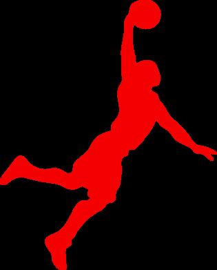 Принт Кружка 320ml Slam dunk - FatLine