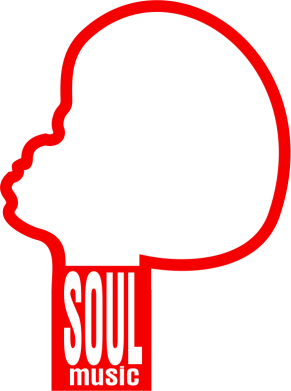 Принт Фартук Soul Music - FatLine