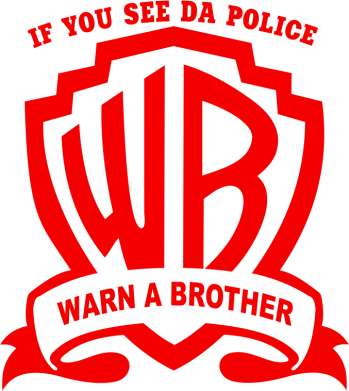 ����� ������ Warn A brother - FatLine