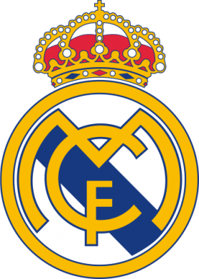 ����� ������� �������� Real Madrid - FatLine