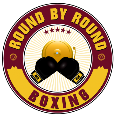 ����� ������� ��������� Round by Round - FatLine