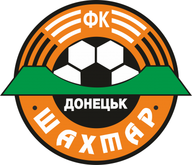 Принт Кепка-тракер ФК Шахтар - FatLine