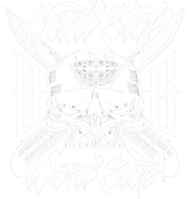 ����� ������ Can't Stop, Won't Stop - FatLine