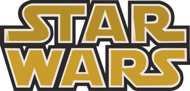 Принт Подушка Звездные войны - FatLine