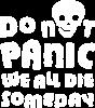 CrossFit Elit Logo