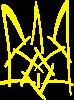 Молодіжний герб