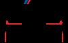 Love Handball