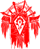 Symbol horde