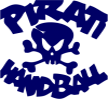 Pirat Handball