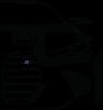 ������� CrossFit