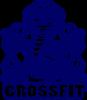 ����� CrossFit