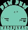 ������ CrossFit