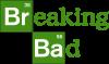 �� ��� ������ (Breaking Bad)