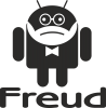Android Freud