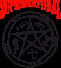 Supernatural ����