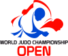 World Judo Championship Open