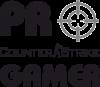 Counter Strike Pro Gamer