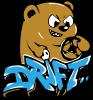Drift Bear