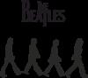 Beatles Group