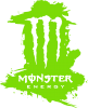 Monster Energy xTrime