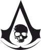Assassin's Creed Misfit