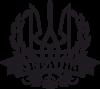 Вінок з гербом