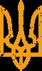 Герб з візерунками