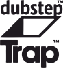 Dubstep Trap