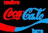 ����� Coca, ���� ����